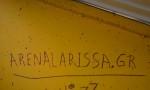 ARENALARISSA - ΚΑΛΛΙΤΕΧΝΙΚΗ