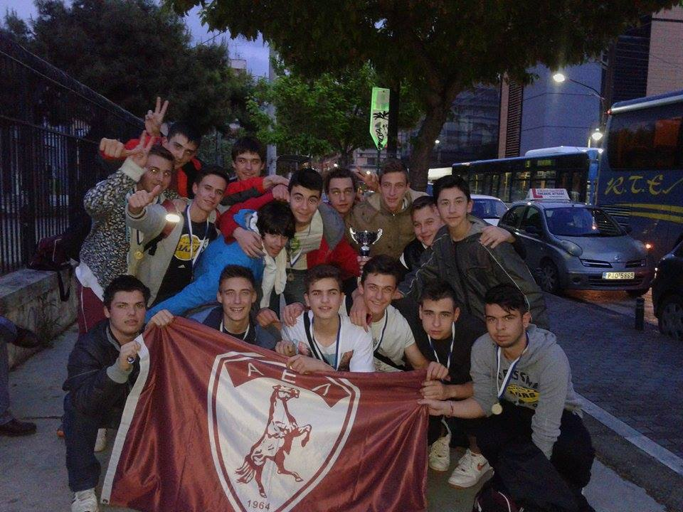 paides-basket-champions-thessaly-2014-1