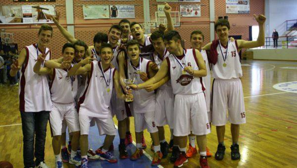 paides-basket-champions-thessaly-2014-2