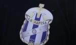 ΛΑΡΙΣΑ 2012 - ΚΑΛΛΙΤΕΧΝΙΚΗ