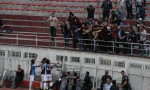 ΑΕΛ 2014 - 2015 - ΠΑΝΗΓΥΡΙΚΟ - ΓΚΟΛ - ΜΠΟΓΙΟΒΙΤΣ - ΣΕΡΤΖΙΝΙΟ
