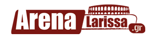 ArenaLarissaGr