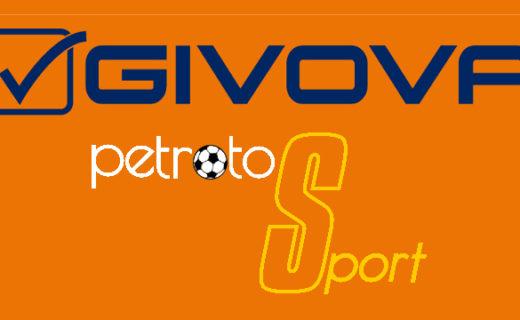 PetrotoSportGIVOVA(1)