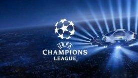 Mε Σέλτικ ή Ρόζενμποργκ η ΑΕΚ στο Champions League