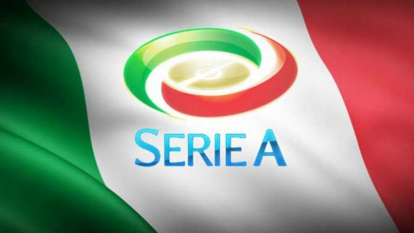 Τα στιγμιότυπα της Serie A (vids)