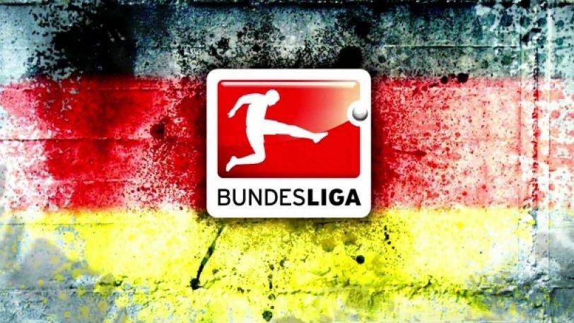 Τα στιγμιότυπα της Bundesliga (3η αγωνιστική)