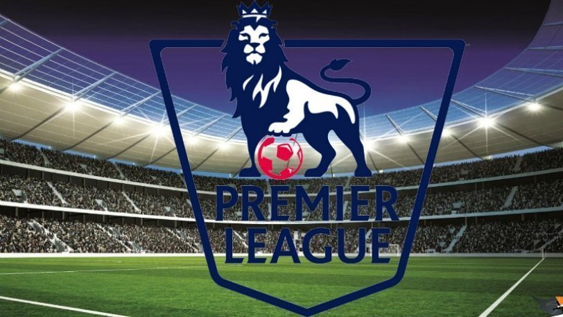 Τα highlights της Premier League (11η)
