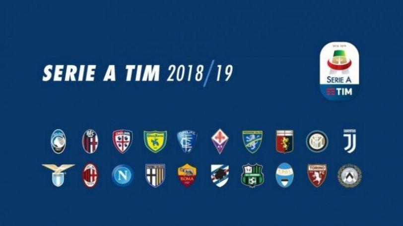 Τα highlights της Serie A (11η)