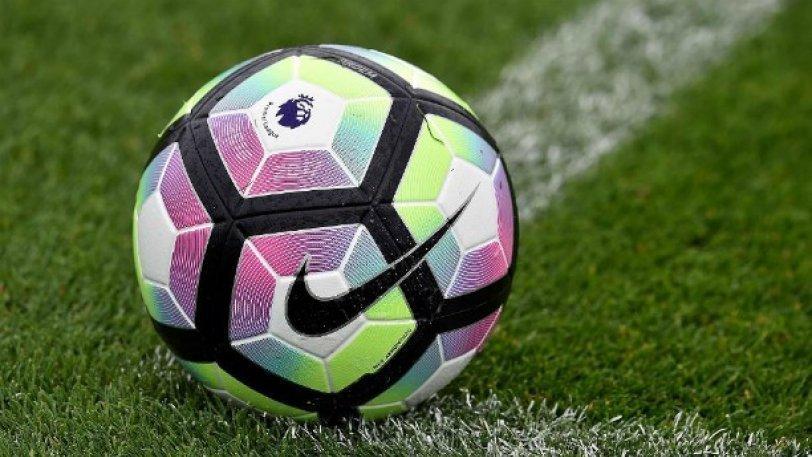 Τα στιγμιότυπα της Premier League (vids)