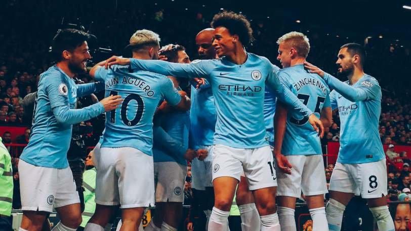 Μάντσεστερ Σίτι - Λίβερπουλ: Ποιος θα πάρει την Premier League; (Βαθμολογία & πρόγραμμα)