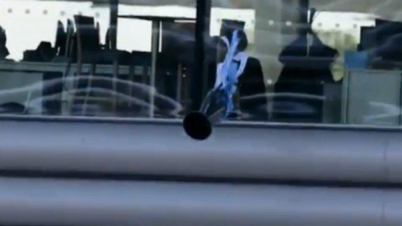 Μάντσεστερ Σίτι: Το video με το... fake σπάσιμο της κούπας της Premier League! (vid)