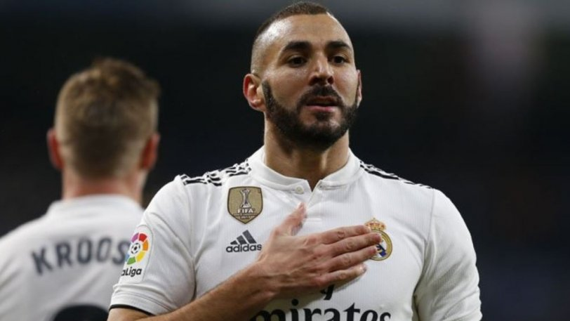 Η Ρεάλ Μαδρίτης ξεπέρασε τη Μάντσεστερ Γιουνάιτεντ ως το πιο ακριβό club του κόσμου!