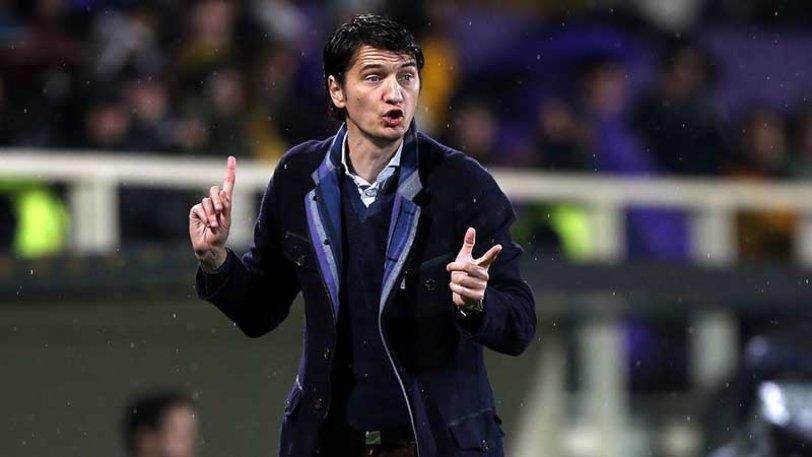 Τα έβαλε με τον αντίπαλο προπονητή μετά τον αποκλεισμό ο Βλάνταν Ίβιτς!