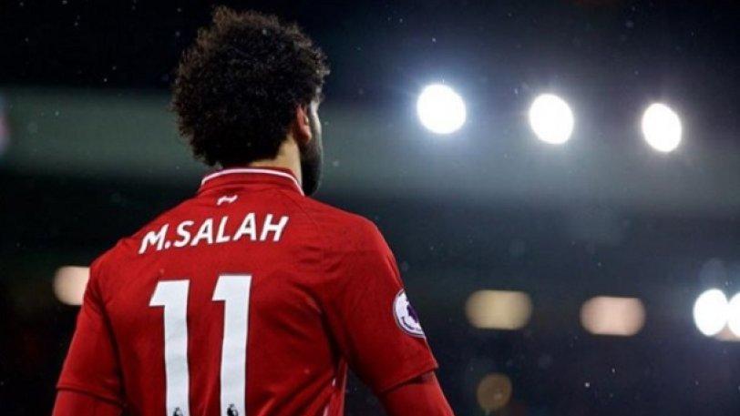 Χάνει τα ματς της Αιγύπτου ο Σαλάχ!