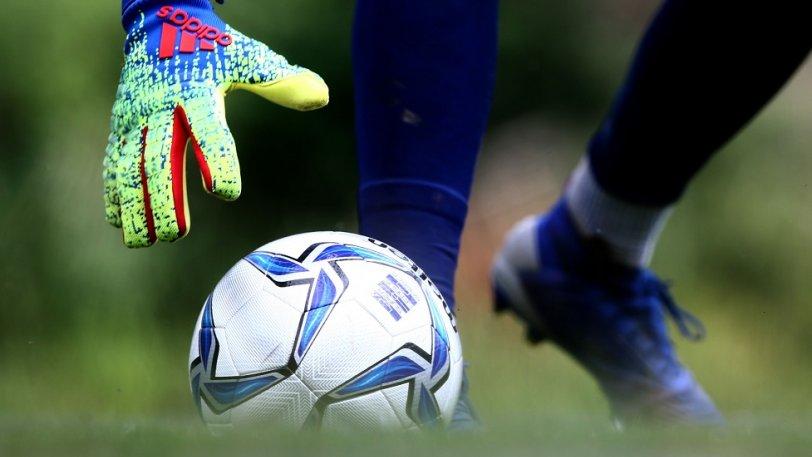 Γαλλία: Ποδοσφαιριστής δάγκωσε αντίπαλο στα γεννητικά όργανα!