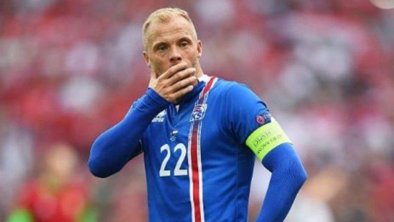 Γκούντιονσεν: «Τότεναμ όπως Ισλανδία, σου προκαλεί κατάθλιψη»