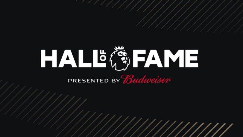 Premier League: Ανακοίνωσε Hall of Fame!