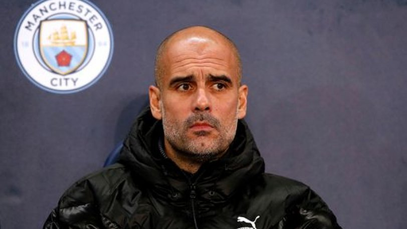 Μάντσεστερ Σίτι - UEFA: Τι χάνει η ομάδα του Πεπ μετά την τιμωρία;
