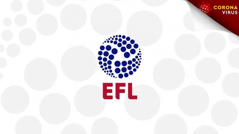 Κορονοϊός: Θα χρειαστούν 56 μέρες για να ολοκληρωθούν Championship, League 1 και League 2