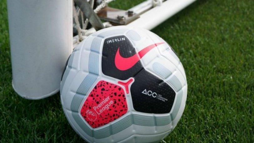 Premier League: Προπονήσεις από Μάιο με καθημερινά τεστ για κορονοϊό
