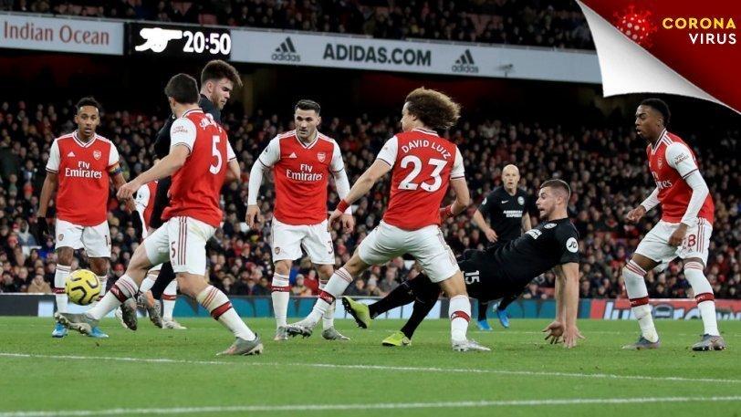 Premier League: SkySports και BBC θα μεταδώσουν αγώνες χωρίς χρέωση!